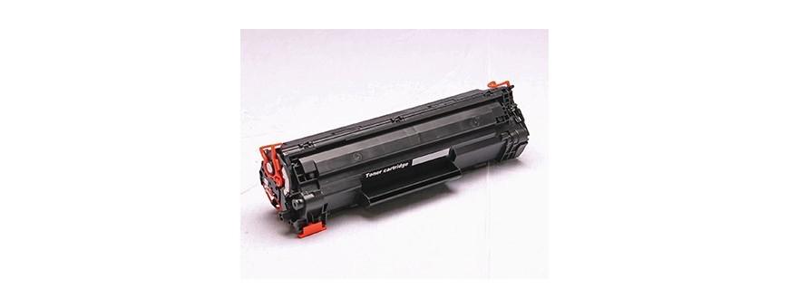 Toner imprimante laser