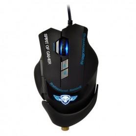 Spirit Of Gamer Xpert-M8