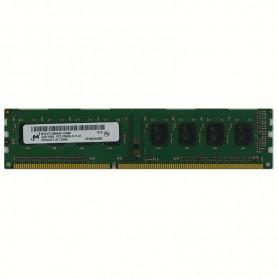 MICRON 2 Gb MT8JTF25664AZ-1G4M1