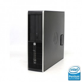 Dell P2317H - 23 pouces - IPS - 1920x1080 - VGA HDMI Display port