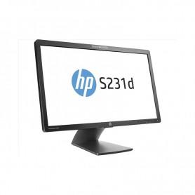 HP S231D