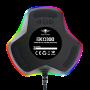 Microphone EKO300 Gaming and Live Streaming