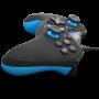 XGP Wired Gamepad