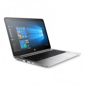 "HP EliteBook Folio 1040 G3 14"" Core i5 - 8 Go - SSD 256 Go"