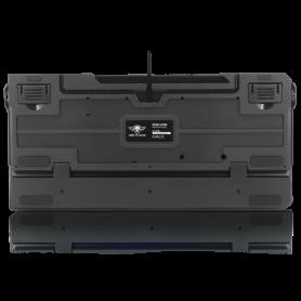 Hitachi Travelstar Z7K320 320 Go