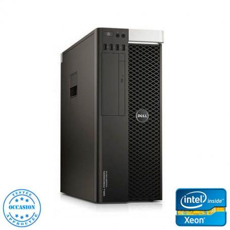 Dell Precision T5810 v3