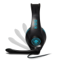 Spirit of Gamer Pro-H5